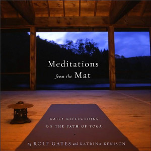 Meditations-from-the-mat-300
