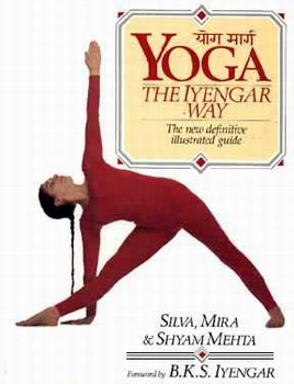 Yoga_the iyenger way image